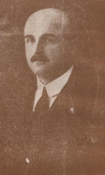 Daka Popović