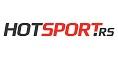 Hotsport.rs