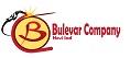 Bulevar Company