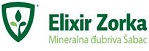 Logo Elixir group