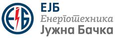 Logo Energotehnike Južna Bačka