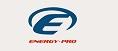 Logo Energy pro