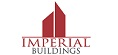 Logo Imperial Buildings