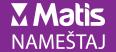 Logo Matisa