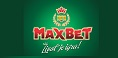 Logo Max bet