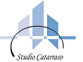 Logo Studija Catarraso