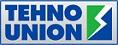 Logo Tehnouniona