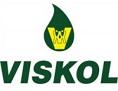 Logo Viskola