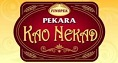 Pekara Kao nekad