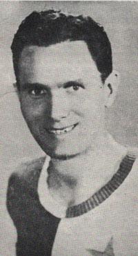 Mihajlo Majtan