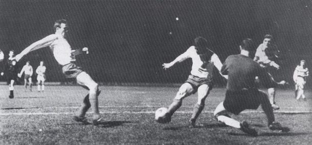 Seltik - Vojvodina 1967 (2)