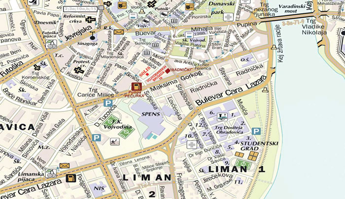 mapa_zooming