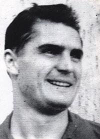 Sima Milovanov