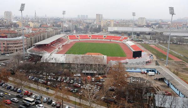 sp-stadion-karadjordje