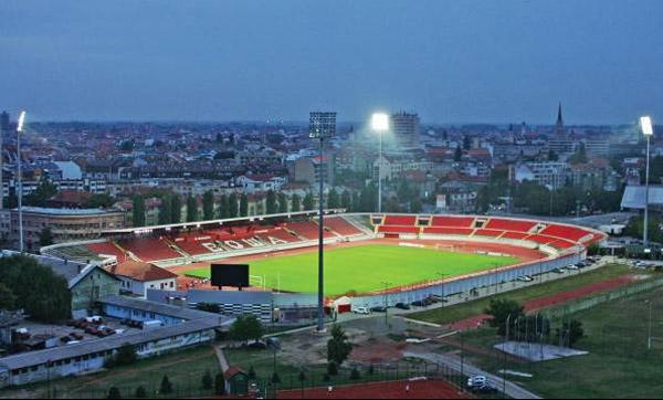 stadion-osvetljenje-01