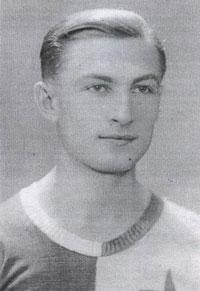 Jozef Velker