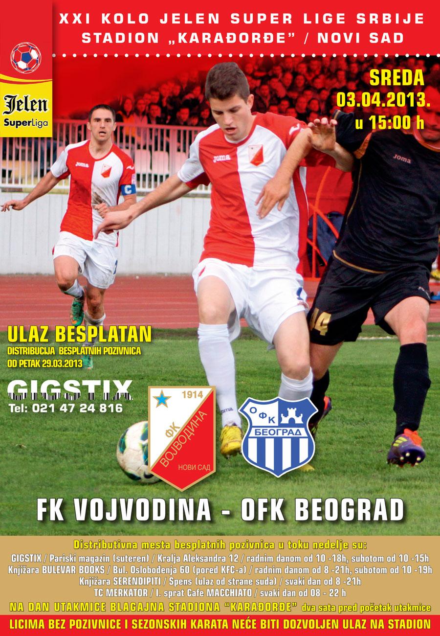 FK-Vojvodina---FK-OFK-Beograd