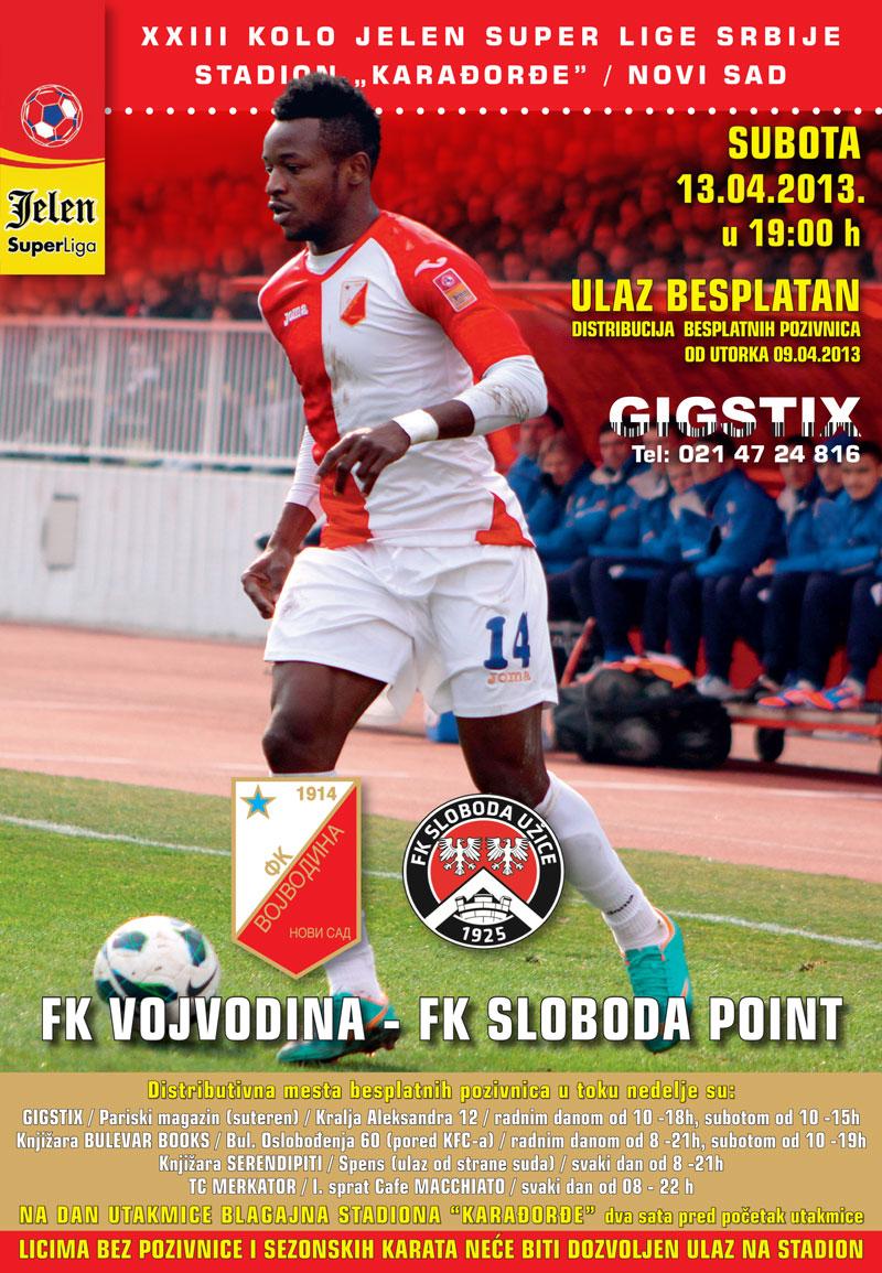 FK-Vojvodina---FK-Sloboda-point