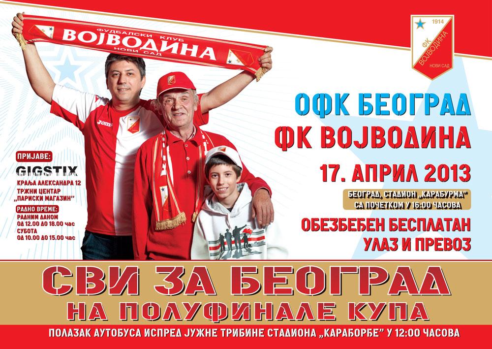 FK-Vojvodina---Finale-kupa-2013---OGLAS-Dnevnik---Pola-strane