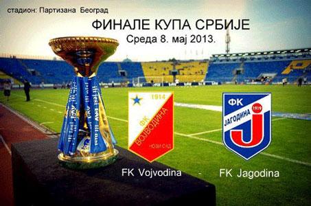 finale-kupa-8.-maj-logo