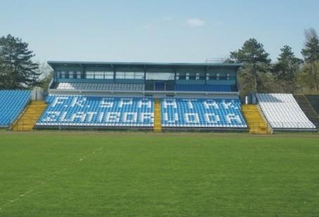 gradski_stadion_subotica-zapad