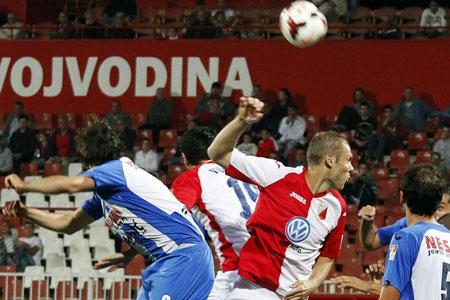 FK-Vojvodina-FK-Novi-Pazar-11