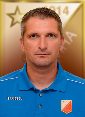 Boris-Nadj_goalkeeping-coach