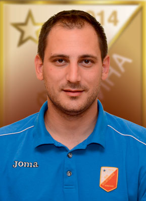 Goran-Marijan_physiotherapist
