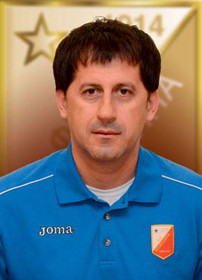 Goran-Saula_Assistant-Coach