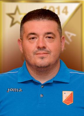 Milan-Kosanovic_assistante-coach