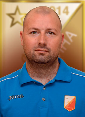 Nemanja-Mijic_physiotherapist