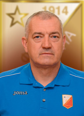 Zoran-Maric_chief-of-technical-staff