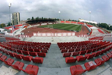 Stadion-FK-Vojvodina-Karadjordje-4