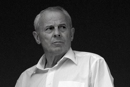 Ilija Pantelić