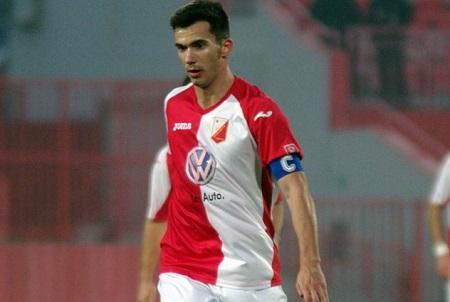 Marko-Poletanovic(4)(1)