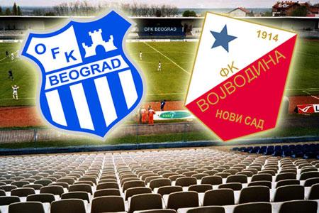 OFK-Beograd-FK-Vojvodina