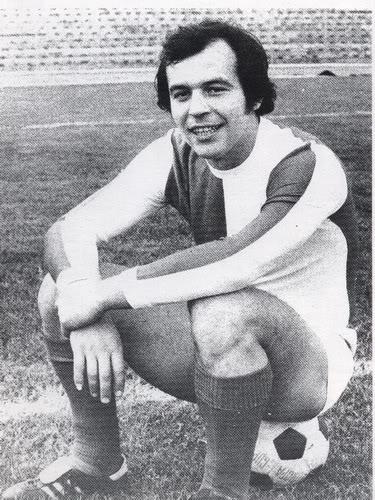 Petar Nikezic