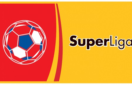 nala superliga