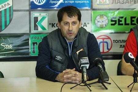 Goran Šaula