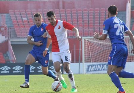 Lazar Rosić