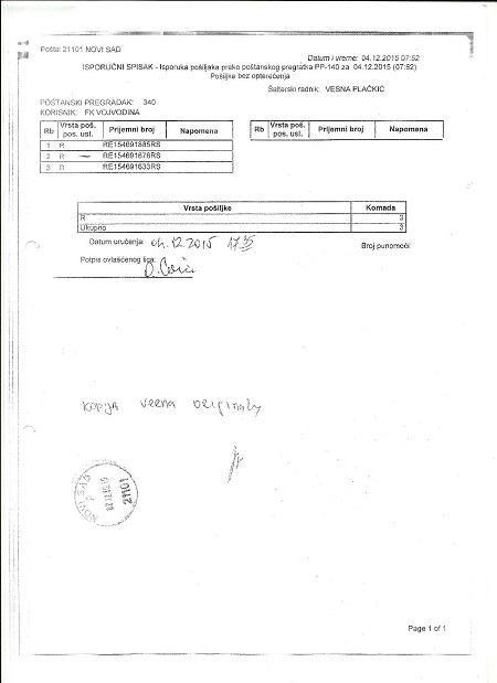 Dokazi0001-page-004