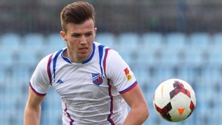 Milan Milinković