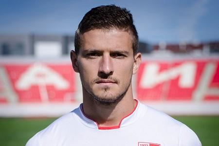Nikola Ašćerić