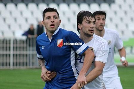 Nikola Trujić