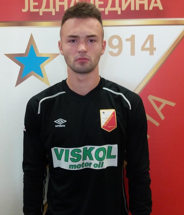 Marko Ilić
