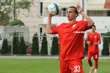 Milan Lazarević
