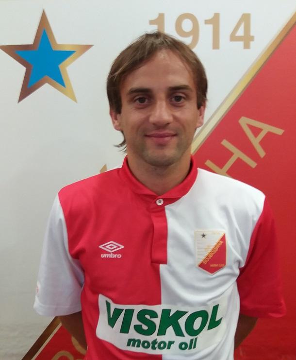 Ognjen Đelmić