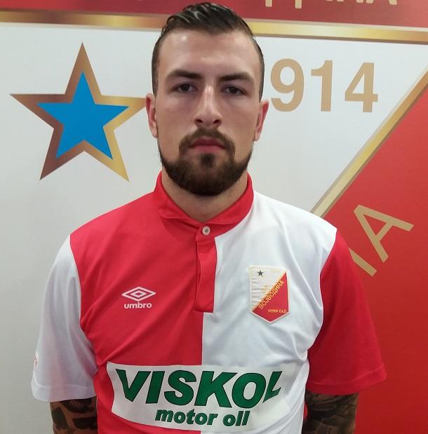 Stefan Mihajlović