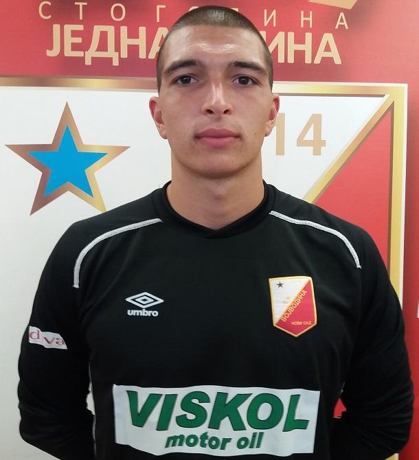 Vukašin Pilipović