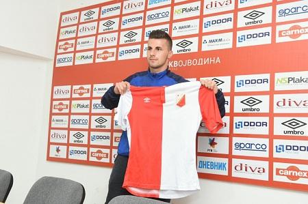 Dženan Bureković
